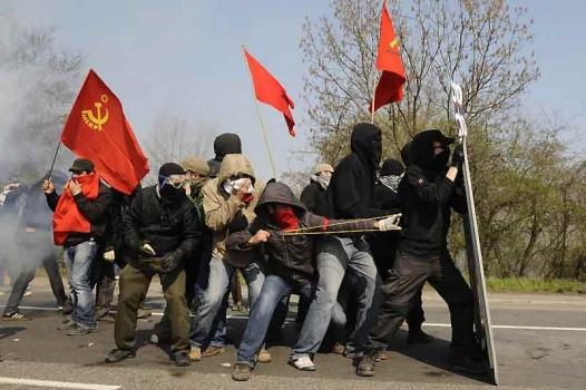 Axel Schmidt:AFP.jpg