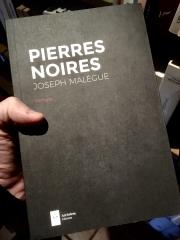 Pierres noires.JPG