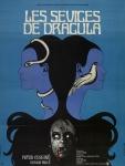 Les Sévices de Dracula BBT affiche FR.jpg