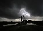Biswaranjan Rout:Associated Press.jpg