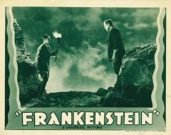 Frankenstein 1931 1.jpg