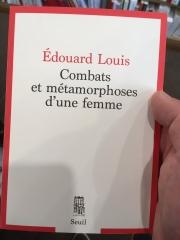 Louis.jpg