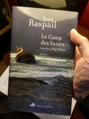 Raspail.JPG